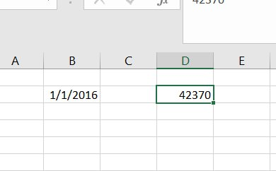 dates-in-excel