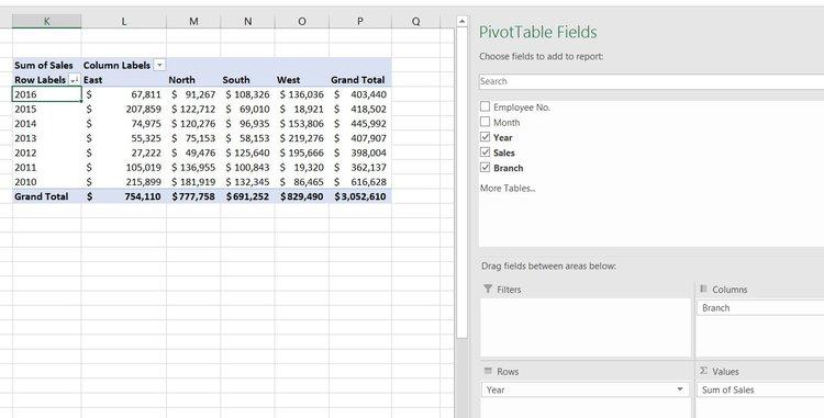 pivot_table_row