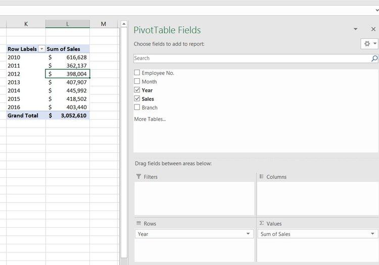 pivot_table_sales