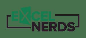 Excel Nerds